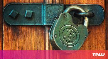 Cryptocurrency ban in South Korea has virtually no effect on Bitcoin