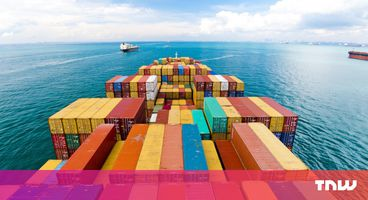 Industries with heavy supply chains face major problems. Blockchain tech might be the answer - Cyber security news