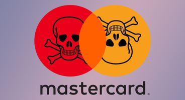 Mastercard is ignoring flaw that allows hackers to spoof valid payments - Cyber security news