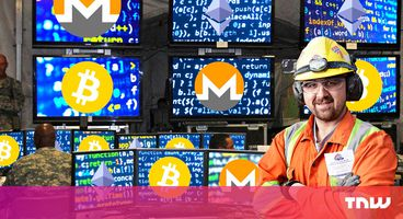 Cryptocurrency malware will pop up in 'most unexpected places' in 2018
