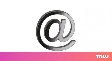 Emails demise raises security concerns about messaging - Real Time Cyber Security Updates