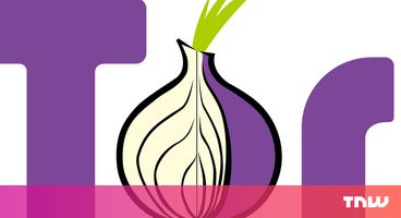 New York Times goes dark, launches .onion site only accessible through Tor - Cyber security news