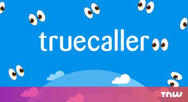 Truecaller has a disturbing privacy flaw that leaks your friends' numbers - Cyber security news