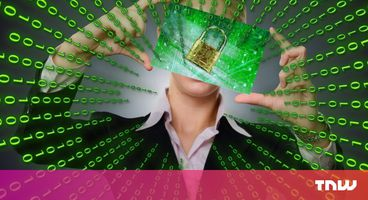 How you can detect hackers in your encrypted traffic