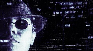 This CIA-funded tool predicts crime before it happens