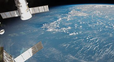 Hacking a satellite is surprisingly easy - Cyber security news