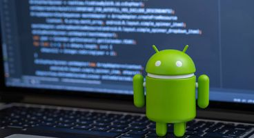 Android fans get fat November security patch bundle – if the networks or mobe makers are kind enough to let 'em have it - Cyber security news