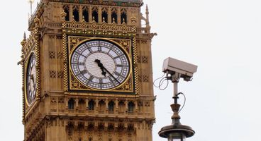 UK.gov denies data processing framework is 'sinister' – but admits ICO has concerns - Cyber security news