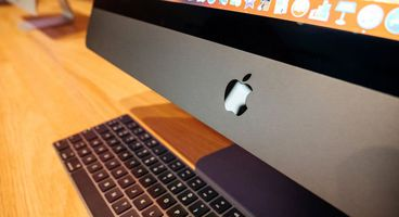 Apple patches more than 50 security bugs - Cyber security news