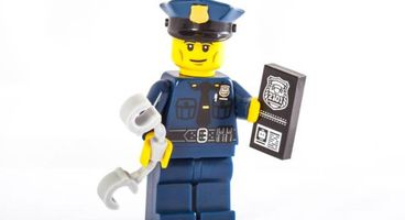 Brit police forces spend peanuts on cybercrime training - Government Cyber Security News