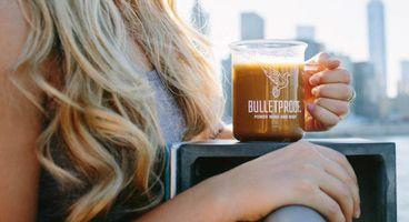 Bulletproof Coffee lacks bulletproof security: Nerd brain juice biz hacked, cards gulped - Cyber security news