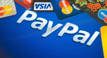 PayPal reminds users: TLS 1.2 and HTTP/1.1 are no longer optional - Network Security Articles