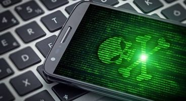 'Invisible Man' malware runs keylogger on your Android banking apps - Cyber security news