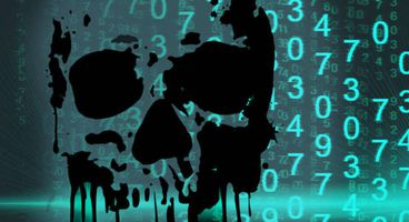 US military spies: We'll capture enemy malware, tweak it, lob it right back at our adversaries