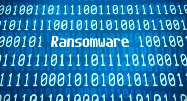 It woz ransomware wot did it: ConnectWise spills beans on cause for day-long outage - Cyber security news