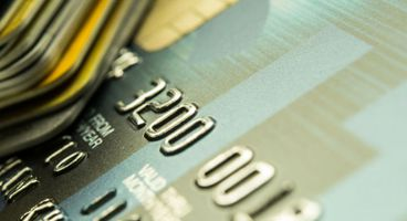 PCI Council Releases Vastly Expanded Cards-in-Clouds Guidance - Cyber security news