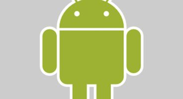KRACK whacked, media playback holes packed, other bugs go splat in Android patch pact - Mobile Security Articles
