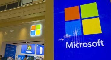 Microsoft silently fixes security holes in Windows 10 – dumps Win 7, 8 out in the cold - Cyber security news