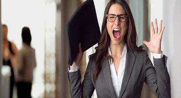 You'll scream when you see how easy it is to pwn unpatched HPE servers