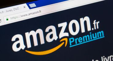 Amazon suffers data breach days before Black Friday - Cyber security news