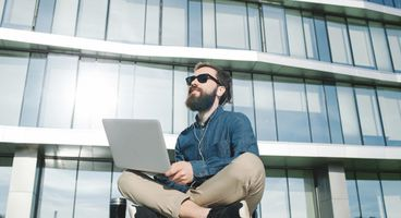 BYOD might be a hipster honeypot but it's rarely worth the extra hassle - Cyber security news