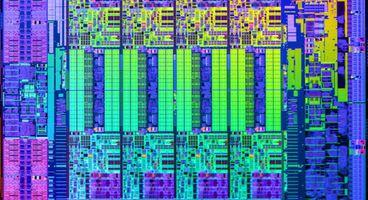 Intel finds critical holes in secret Management Engine hidden in tons of desktop, server chipsets - Malware Attack News