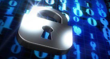 Why you shouldn't trust a stranger's VPN: Plenty leak your IP addresses - Cyber security news
