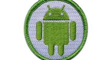 Patch your Android, peeps, it has up to 14 nasty flaws to flog - Mobile Security Articles