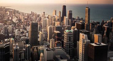 Don't panic, Chicago, but an AWS S3 config blunder exposed 1.8 million voter records