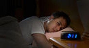 Facebook COO Sheryl Sandberg: crypto ban won't help trap terrorists • The Register