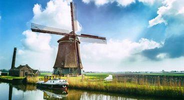 Microsoft faces Dutch crunch over Windows 10 private data slurp