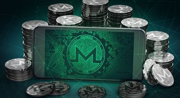 Crypto-jackers enlist Google Tag Manager to smuggle alt-coin miners - Cyber security news