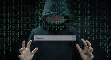 .UK domains left at risk of theft in Enom blunder - Cyber security news