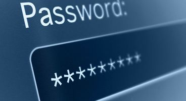 Customers baffled as Citrix forces password changes for document-slinging Sharefile outfit - Cyber security news