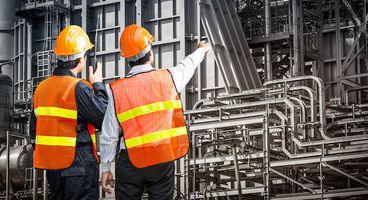 Just a reminder: We're still bad at securing industrial controllers - Cyber security news