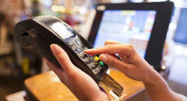 Oracle point-of-sale system vulnerabilities get Big Red cross - Cyber security news