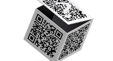 Reflection of a QR code on PoS scanner used to own mobile payments - Cyber security news