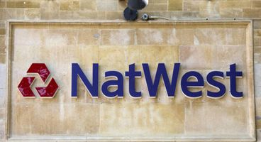 NatWest customer services: We're aware of security glitch - Cyber security news