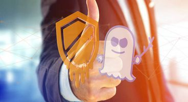 Boffins offer to make speculative execution great again with Spectre-Meltdown CPU fix - Network Security Articles