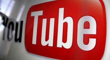 YouTube sin-bins account of KRACK WPA2 researcher - Cyber security news