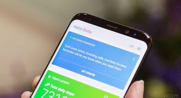 Samsung's bug bounty program will pay rewards of up to $200,000