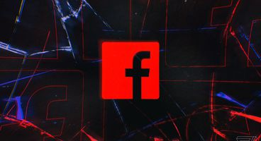 Another Facebook vulnerability could have exposed information about users and their friends - Cyber security news
