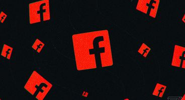 Facebook gave Spotify and Netflix access to users' private messages - Cyber security news