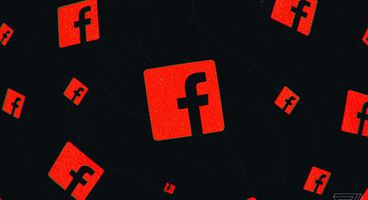 Facebook exposed up to 6.8 million users' private photos to developers in latest leak - Cyber security news