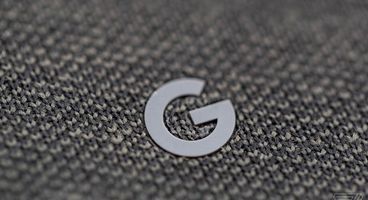 Google's Mark Risher tells us why everything we know about passwords is wrong