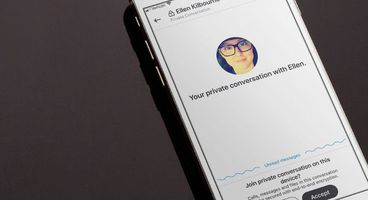 Skype starts testing new 'private conversations' with end-to-end encryption