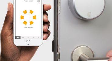 The story behind Apple's nasty HomeKit vulnerability