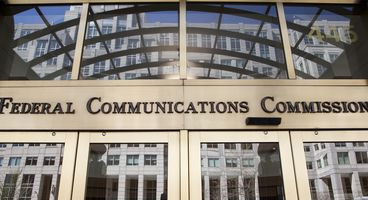 Congressional watchdog to investigate fraud during net neutrality rule making