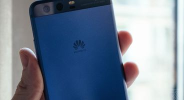 A new bill would ban the US government from using Huawei and ZTE phones