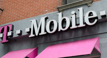 T-Mobile says it has blocked 1 billion spam calls - Cyber security news - Cyber Security Industry Growth & Trends